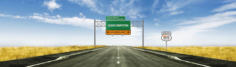 cloud speed limit